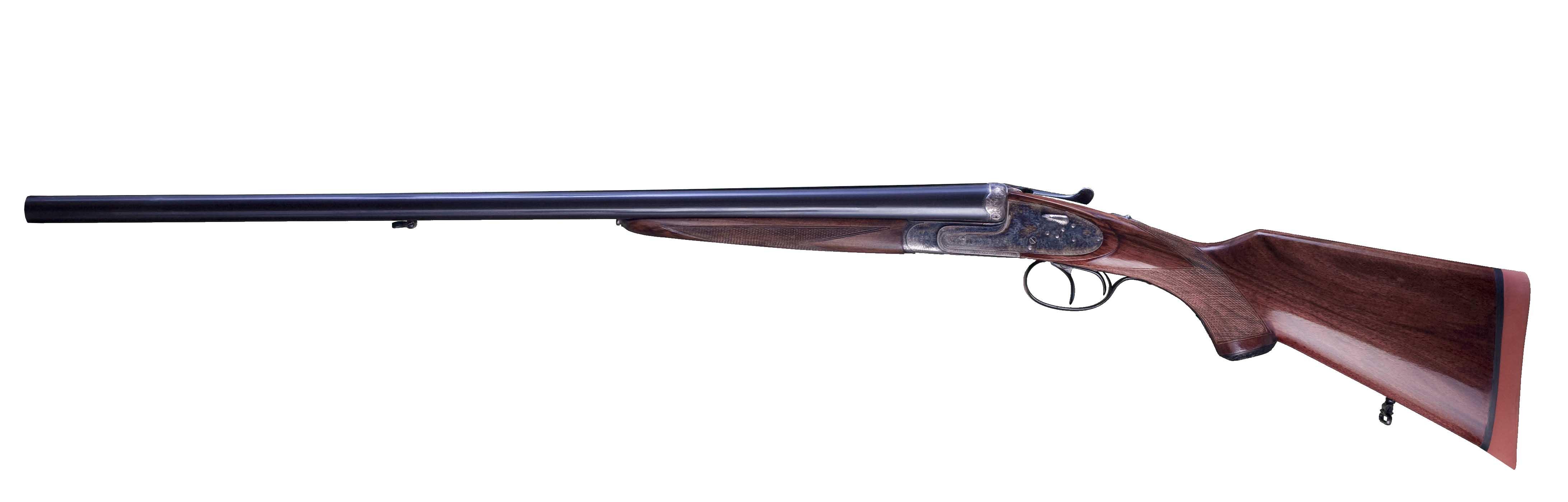 Escopetas de escopeta de escolta heredadas