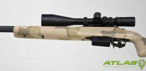remington 700 culata desert15 a