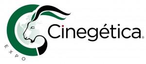 Expo Cinegetica (1)