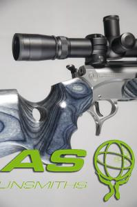 atlas thompson caza3_1web