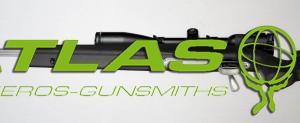 remington 700 titaniumIMG_1316